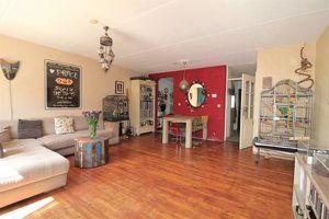 For rent: House Leidschendam Brahmslaan