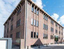 Appartement Broekhovenseweg in Tilburg