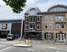 Appartement Stationsweg in Aalsmeer