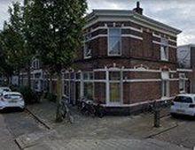 Kamer Groeneweg in Zwolle