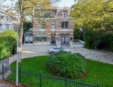 Appartement Hoge Naarderweg in Hilversum