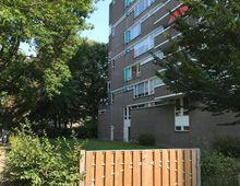 Appartement Maalakker in Eindhoven