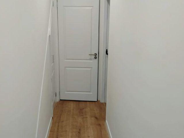 For rent: Apartment Den Haag Kepplerstraat