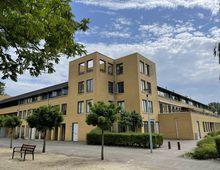 Appartement Kangoeroestraat in Breda