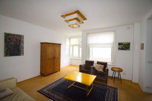 Te huur: Appartement Amsterdam Deltastraat