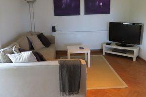 For rent: Apartment Cuijk Beerseweg
