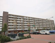 Apartment Chopinplein in Culemborg