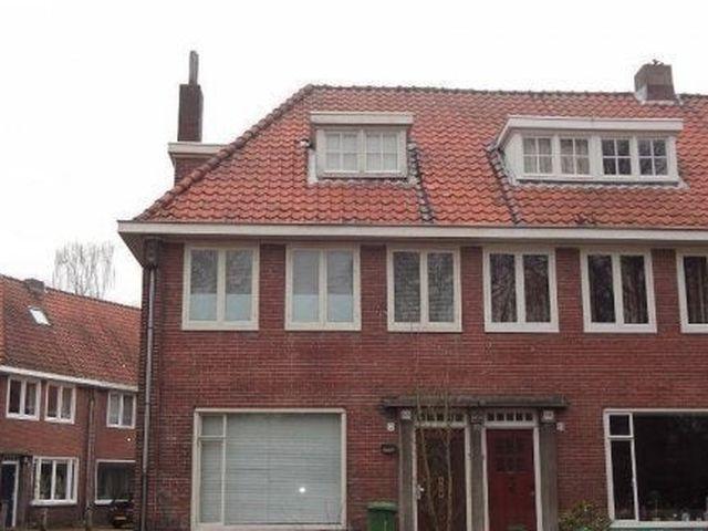 Te huur: Kamer Eindhoven Floralaan Oost