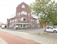 Appartement Leenderweg in Eindhoven