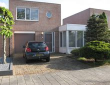 Huurwoning Onyx in Eindhoven