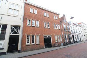 Te huur: Appartement in Den Bosch