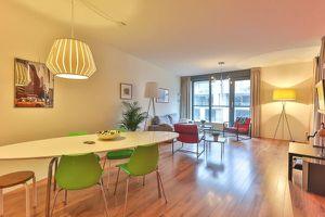 For rent: Apartment Groningen Boterdiep