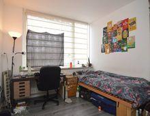 Room Mgr. Nolensplein in Breda
