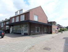 Apartment Nuenenseweg in Geldrop