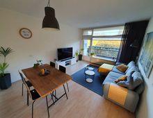 Apartment Kasterleestraat in Breda