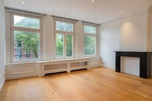For rent: Apartment Amsterdam Rozengracht