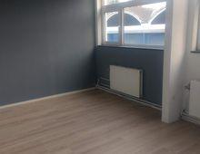 Kamer Uilegats in Heerlen