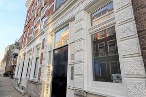 Te huur: Appartement Rotterdam Mauritsstraat