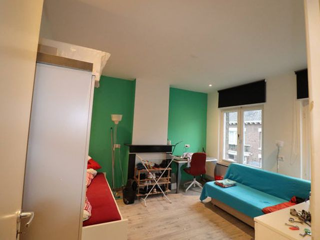 Te huur: Kamer Maastricht Joseph Hollmanstraat