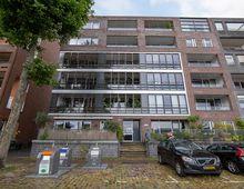 Appartement Javakade in Amsterdam