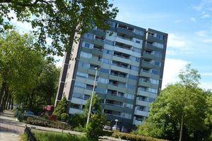 For rent: Apartment Eindhoven Limburglaan