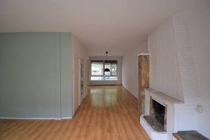 For rent: Apartment Rotterdam Pannekoekstraat