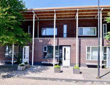 Huurwoning Jan Rijkenstraat in Deventer