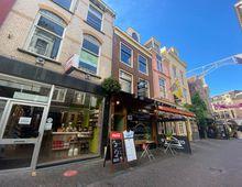 Apartment Mariastraat in Utrecht