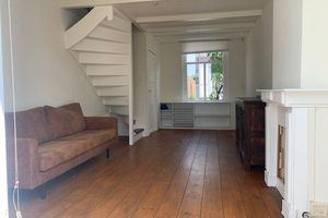 For rent: House Leiden West Havenstraat