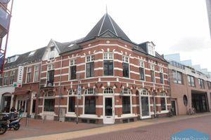Te huur: Kamer Apeldoorn Nieuwstraat