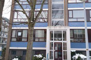 Te huur: Appartement Den Haag Willem Pijperstraat