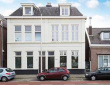 Studio Oldenzaalsestraat in Enschede