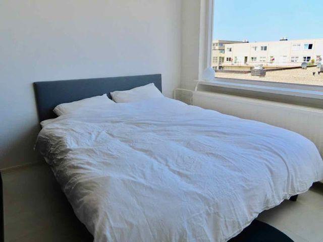 Te huur: Appartement Den Haag Lage Nieuwstraat