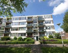 Appartement Marialaan in Breda