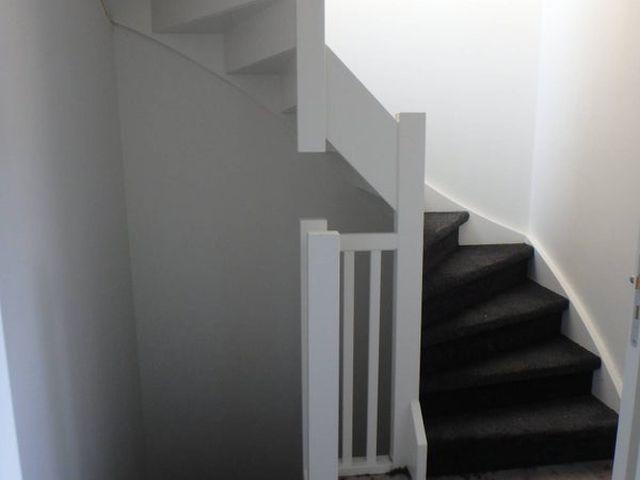 Te huur: Appartement Eindhoven Boschdijk
