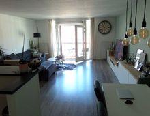 Appartement Boschstraat in Breda