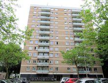 Appartement Max Havelaarlaan in Amstelveen