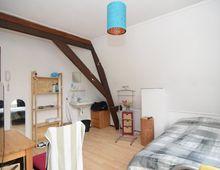 Room Haagweg in Breda