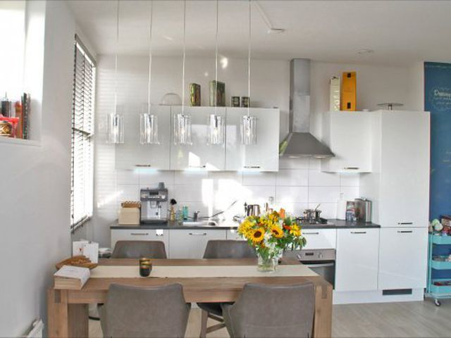 For rent: Apartment Den Bosch Kooikersweg