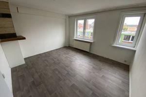 Te huur: Kamer Enschede Lasonderstraat