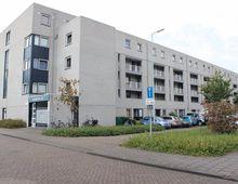Appartement Grashof in Leidschendam