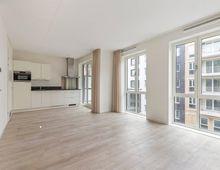 Appartement Carel Willinkgracht in Diemen