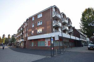 For rent: Apartment Heerlen Wannerstraat