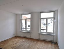 Apartment Pelmolenstraat in Breda