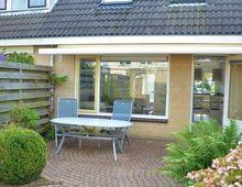 House Gaasterland in Amstelveen