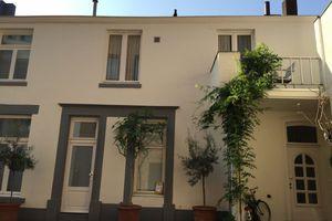 Te huur: Huurwoning Maastricht Lenculenstraat