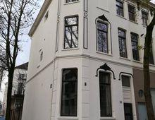 Appartement Hertogstraat in Arnhem