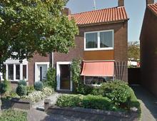 Kamer Ringovenstraat in Enschede
