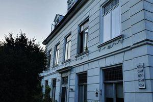 For rent: Room Baarn Kerkstraat