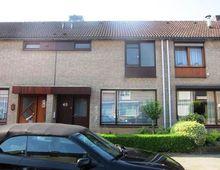 House Saturnushof in Maastricht